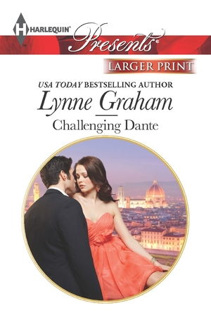 Graham download bud lynne epub