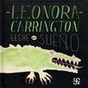 Leche Del Sueño by Leonora Carrington