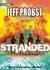 Stranded (Stranded, #1)