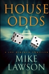 House Odds (Joe DeMarco, #8)