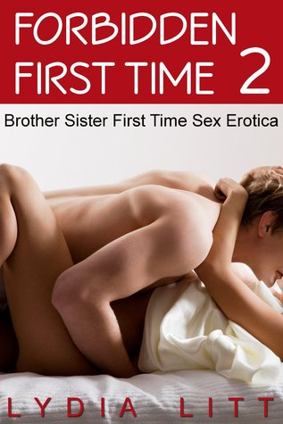 First time family sex stories