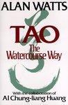 Tao: The Watercou...