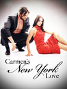Carmen's New York Love by Nikki Sex