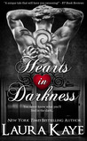 Download Hearts in Darkness (Hearts in Darkness, #1)