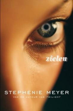 Zielen by Stephenie Meyer
