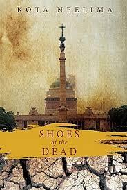 Shoes of the Dead by Kota Neelima