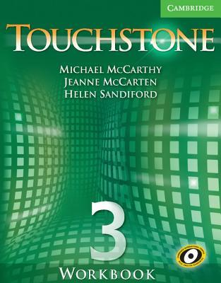 Touchstone level 3 workbook l3 by michael mccarthy 1514740 fandeluxe Gallery