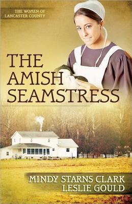 the-amish-seamstress