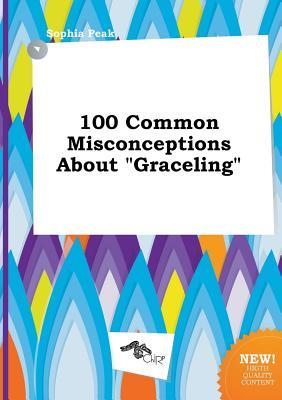 100 Common Misconceptions about Graceling