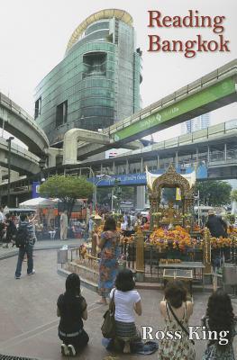 Reading Bangkok