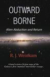 Outward Borne - Alien Abduction