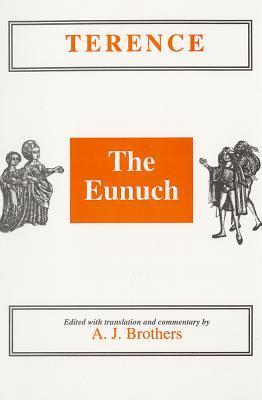 Terence: The Eunuch