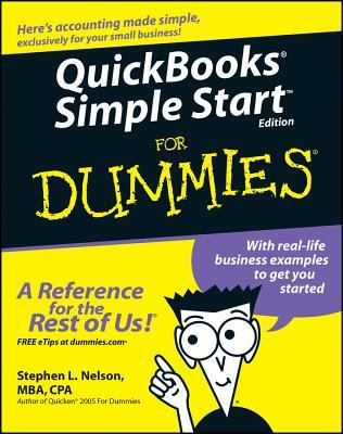 Descargar torrent de Jungle book gratis QuickBooks Simple Start For Dummies