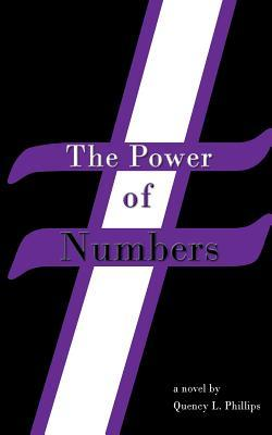 Ebook The Power of Numbers by Quency Phillips DOC!