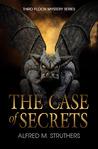 The Case of Secrets