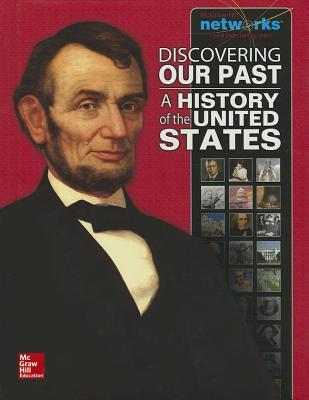 Discovering Our Past: A History of the United States