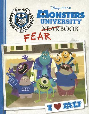 monsters-university-fearbook