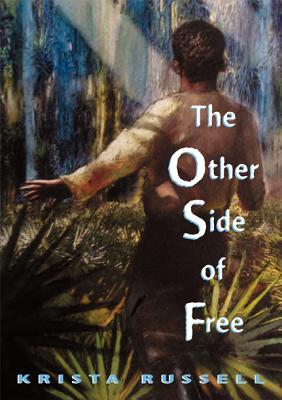 The Other Side of Free