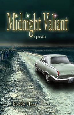 midnight-valiant-a-parable