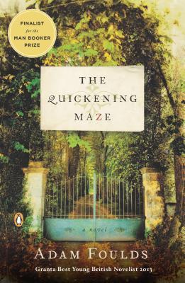 the-quickening-maze