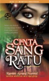 Cinta Sang Ratu by Ramlee Awang Murshid