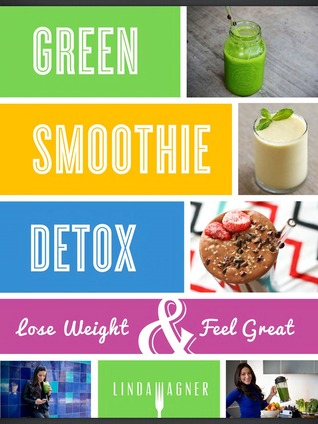 The Green Smoothie Detox