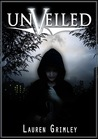 Unveiled (Alex Crocker, #2)