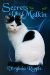 Secrets of the Malkin