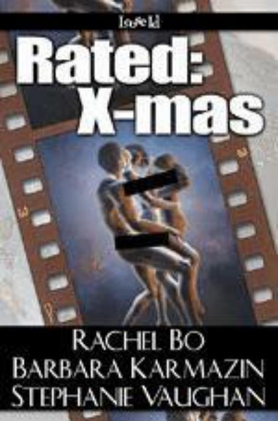 Rated: X-mas