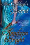 Miss Goldsleigh's Secret (The Secret Series, #2)