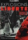 Explosions de liberté:  Espagne 36 / Hongrie 56
