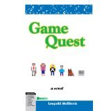 Game Quest