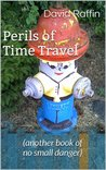 Perils of Time Travel