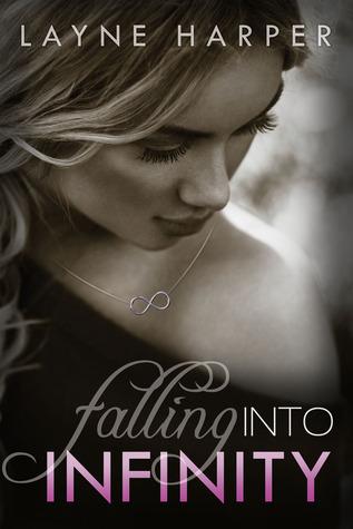 Falling into Infinity (Infinity, #1)