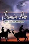 Promise Her(Callahan Series 3)
