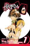 Hikaru no Go, Vol. 7 by Yumi Hotta