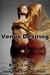 Venus Desiring