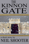 The Kinnon Gate (a short story)
