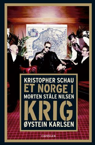 Et Norge i krig