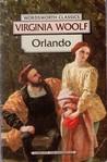 Orlando: A Biography