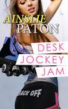 Desk Jockey Jam