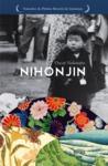 Nihonjin by Oscar Nakasato