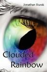 Clouded Rainbow
