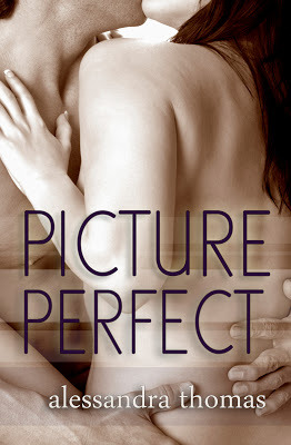 Picture Perfect by Alessandra Thomas