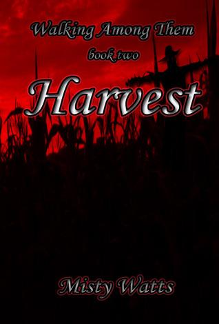 harvest-walking-among-them-2