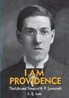 I Am Providence: ...