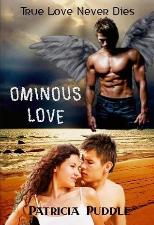 Ominous Love (Ominous, # 2)