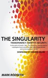 The Singularity by Mark Rodseth