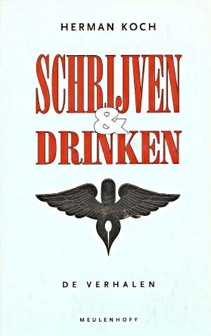 Schrijven & drinken