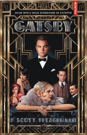 Mare Gatsby